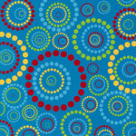 Коллекция из 200 высококачественных ярких и красочных цветных текстур