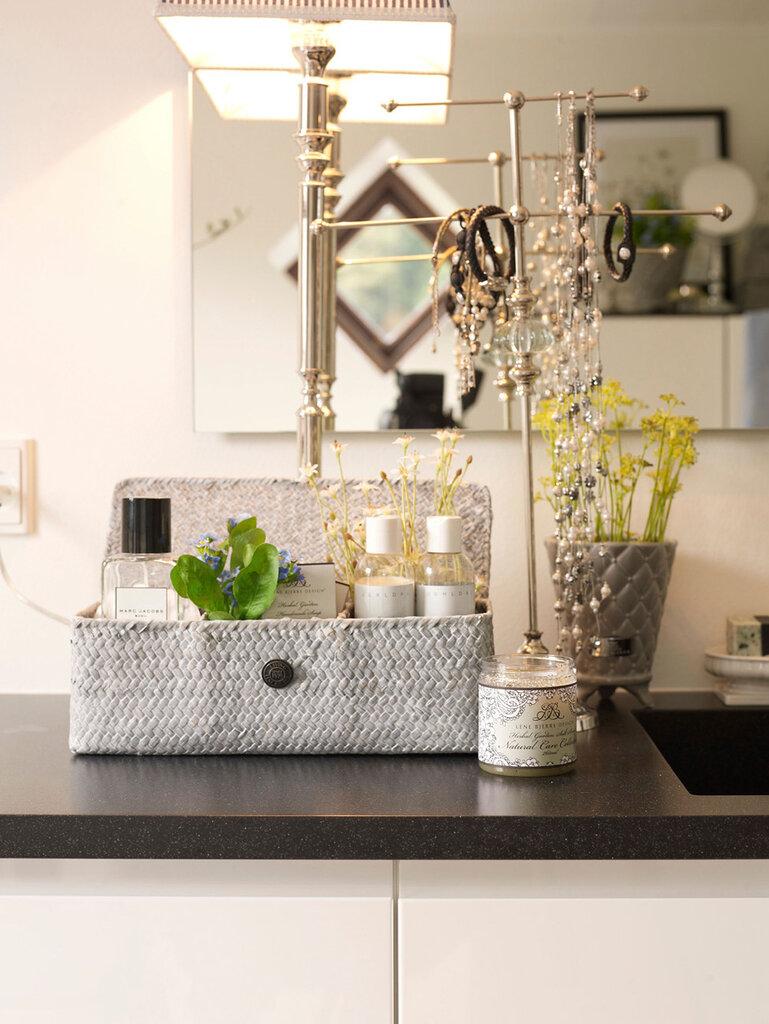 lene bjerre design 2013. Black Bedroom Furniture Sets. Home Design Ideas