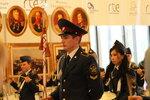 Фестиваль 13.10.2012.  г. Самара (10).JPG