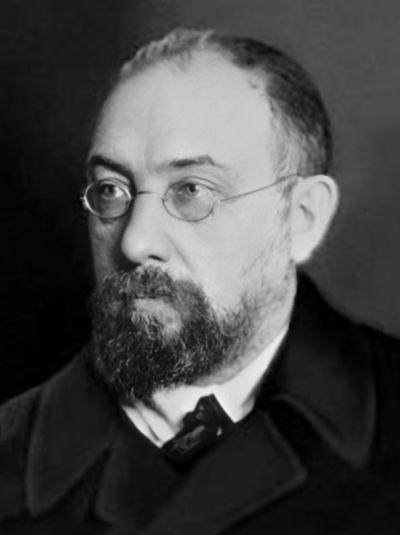 Vladimir_Bonch-Bruyevich_1919.jpg