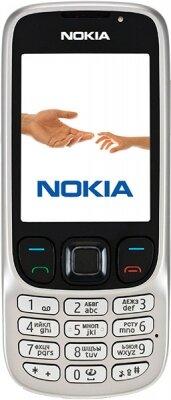 Nokia 6303i classic (3) для helpix.ru