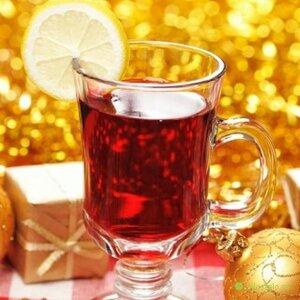 Нетрезвые кишинёвцы останутся без Нового года