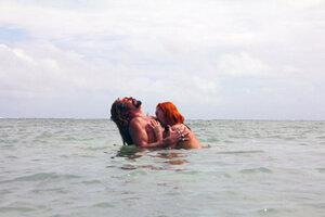 Джигурда с Анисиной спародировали Волочкову с Басковым