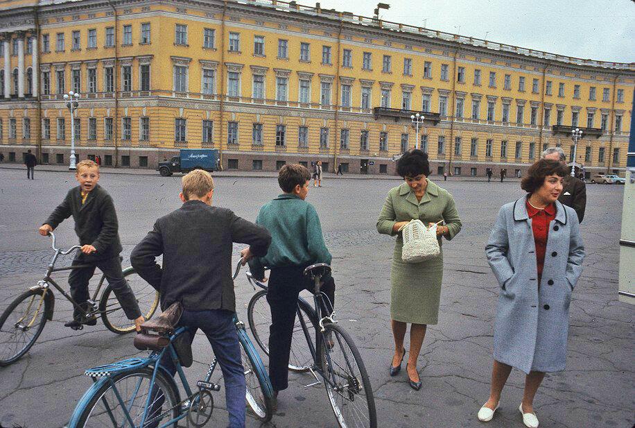 1965 Leningrad9а.jpg