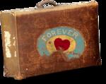 ldavi-wheretonowdreamer-loversuitcase1b.png