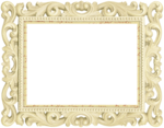 Flergs_FrostyHoliday_Frame2.PNG