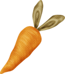 AD_Delicate_Easter (25).png
