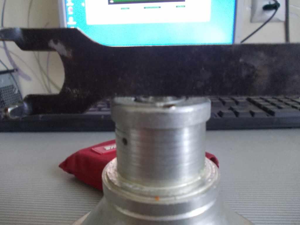 сепаратор ирид 50-12 схема электрическая