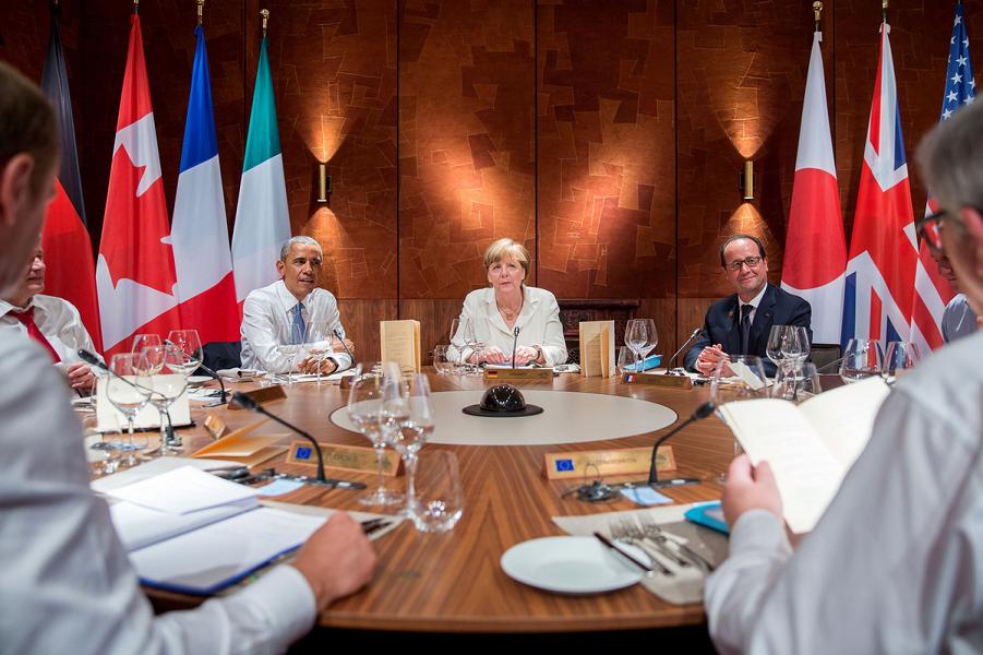Саммит G-7 в Эльмау.png