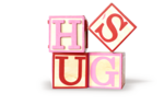 CharlieNco_ Sweet Valentine_Hugs Blocks shadow.png