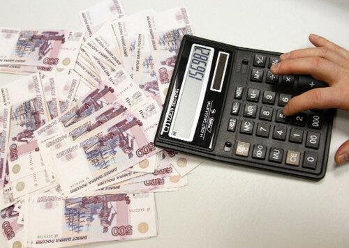 Новые налоги России вытесняют малый бизнес