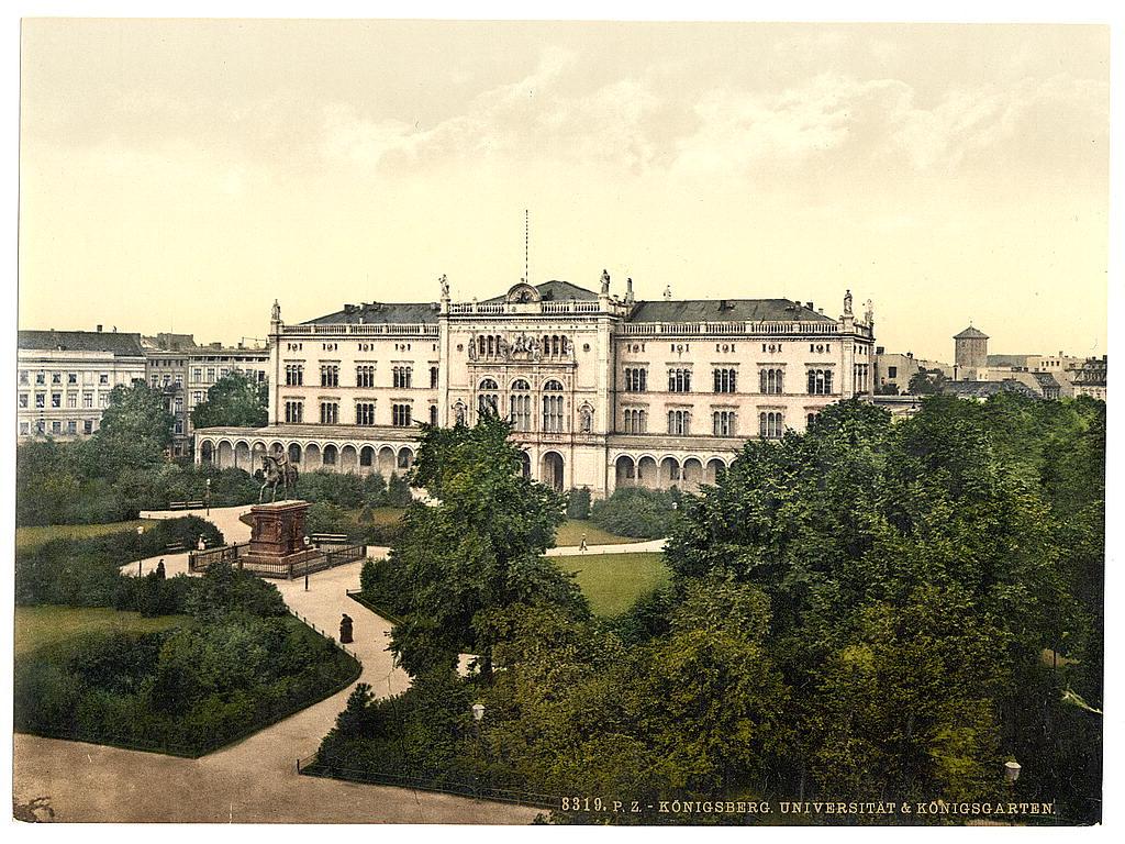 Польша и Восточная Пруссия в 1890 -1900 годах. 0_7c5c9_7fcdf397_orig