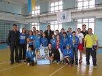 chempionat_ukrainy_po_triatlonu_g_zhitomir_520x330_00_7kn.jpeg