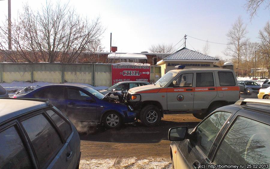 авария железнодорожная саров