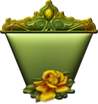 goldenroseshield1 copy.png