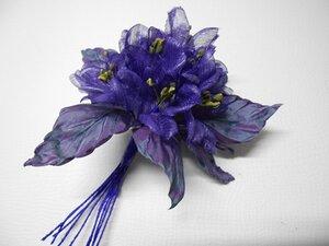 Стилизованные цветы - Страница 2 0_9c3b2_1d5afb55_M