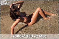 http://img-fotki.yandex.ru/get/5636/169790680.18/0_9db93_a190e3b3_orig.jpg