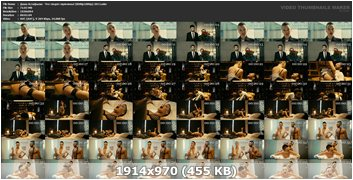 http://img-fotki.yandex.ru/get/5636/169790680.2a/0_a17dd_dc4b3581_orig.jpg