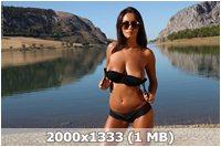 http://img-fotki.yandex.ru/get/5636/169790680.b/0_9d740_567066fd_orig.jpg