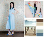 _MG_6777 платье голубое мин.jpg