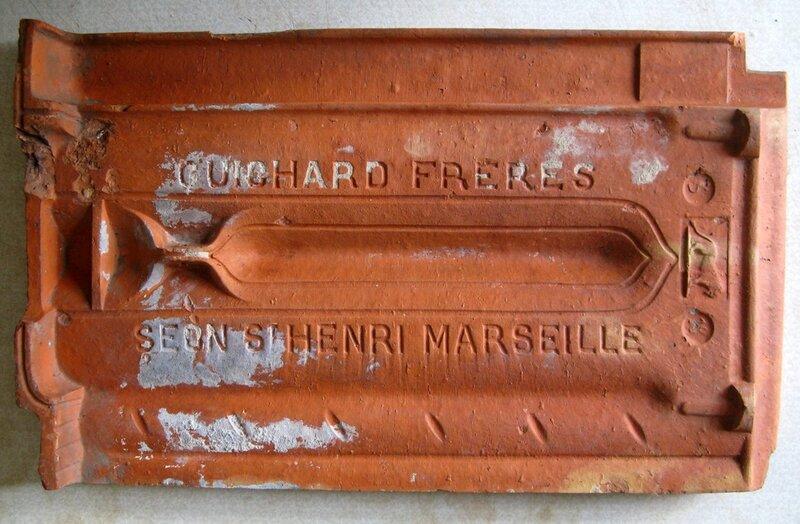 S'Henri Marseille