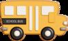 Скрап-набор School Memories 4 Little Kids 0_acd2d_df8c06b2_XS