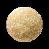 Скрап-набор Just Candy 0_a9045_d85155fa_XS