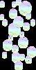 Скрап-набор Bright Sunshiny Day 0_b8ae1_6369d032_XS