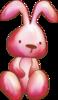 Скрап-набор Crazy Pink 0_b8c52_2d5cec1c_XS