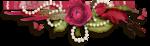 RR_HeartWhispers_SideCluster (4).png