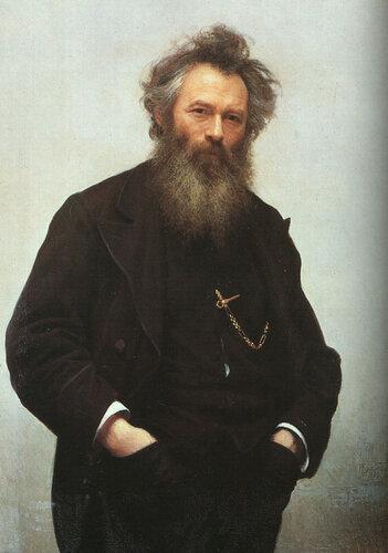 Шишкин Иван