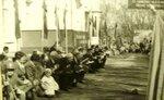 9 мая 1982 г. Тимофеевка..JPG