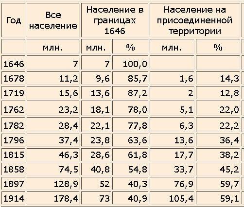 https://img-fotki.yandex.ru/get/5636/19902916.27/0_fe4a6_82fe048c_orig