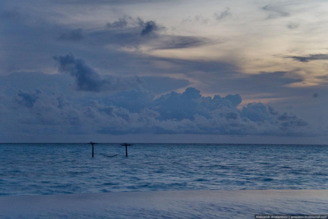 Мальдивы_2012_05_46