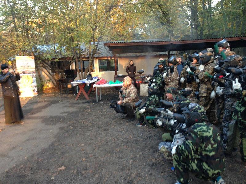 Военный клуб для детей в москве ночной клуб центр мира в екатеринбурге