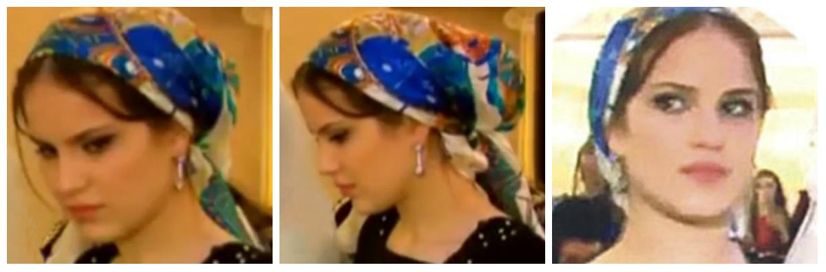 Русские девушки в сирии для секса