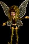 feli_l_silver sparkle fairy2.png
