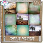 Albina-Wild West-3600x3600-2010 (2).jpg