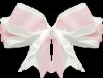 adelina_aliya_bow2.png