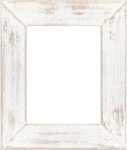 bld_OPW_pureheart_element (25).png