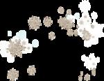 white winter_etdesigns (68).png
