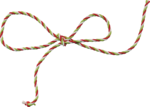 VC_ChristmasParty_El50.png