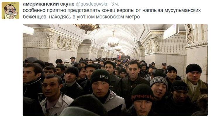 Сегодня крымские татары начнут бессрочную блокаду Крыма - Цензор.НЕТ 5343