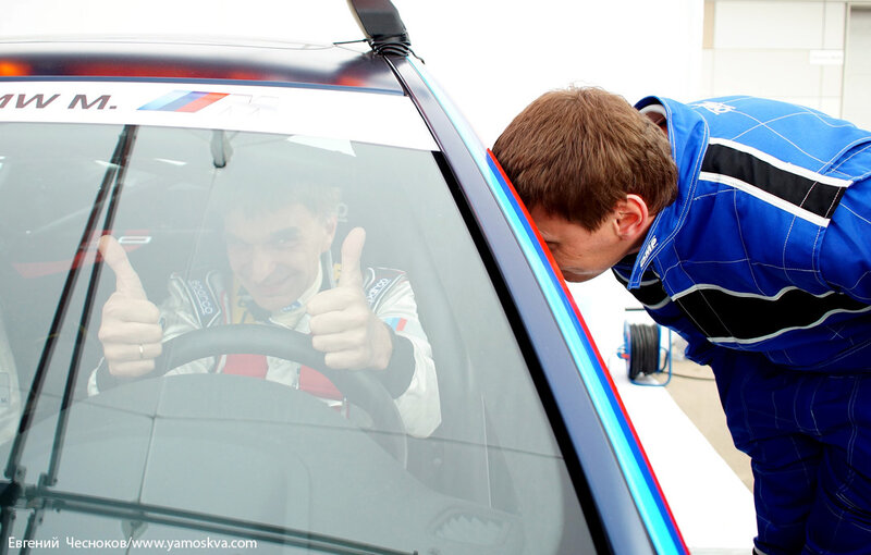 Весна. Крылатское. Rally Masters Show. 20.04.13.028..jpg