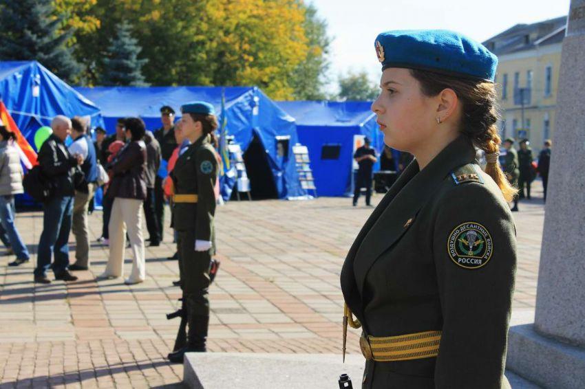 ВДВ России-3.jpg