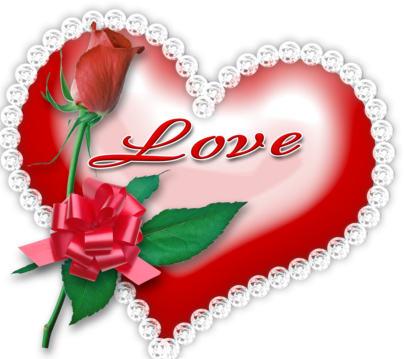 http://img-fotki.yandex.ru/get/5636/41771327.34f/0_86e36_68eb9548_orig.png