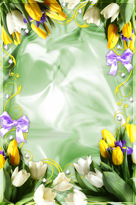http://img-fotki.yandex.ru/get/5636/41771327.354/0_8782e_caa06564_orig.jpg