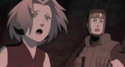Наруто Шипуден 295 смотреть онлайн (Naruto Shippuuden 295)