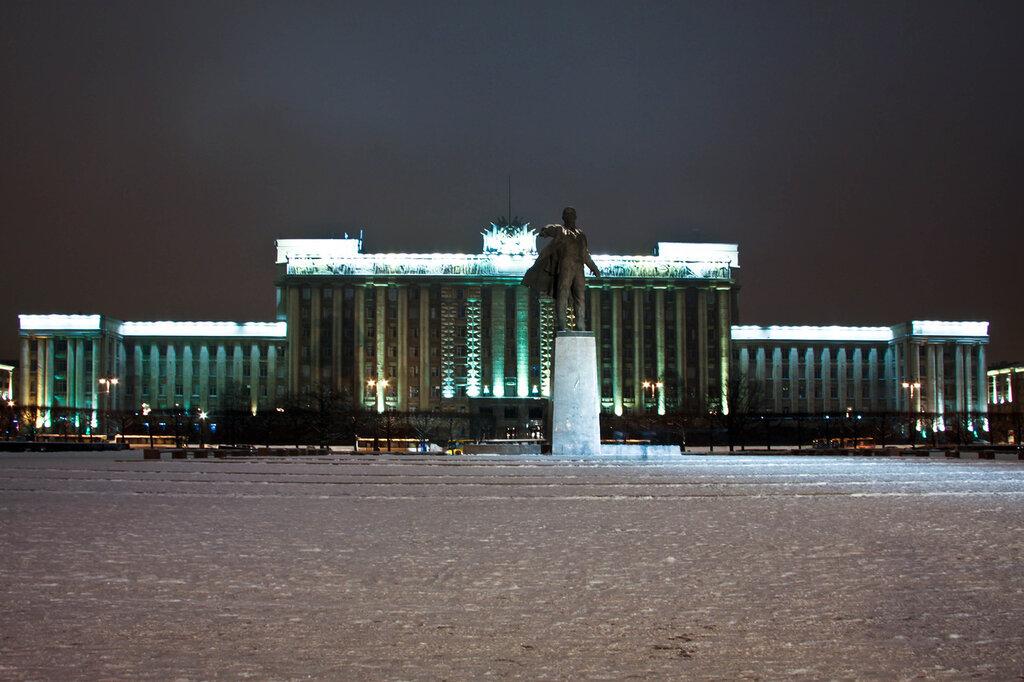 http://img-fotki.yandex.ru/get/5636/56950011.8a/0_95564_c7babfbf_XXL.jpg