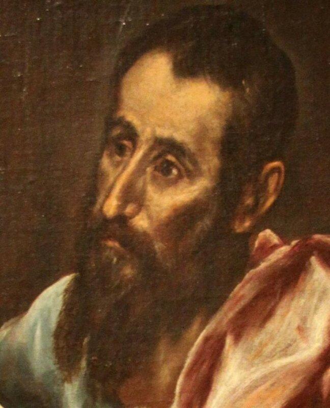 Апостол Павел_-_Saint_Paul_head.jpg